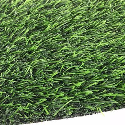 绿化休闲人造草坪网 塑料市政工程草坪网 篮球场人造草坪网大量库存