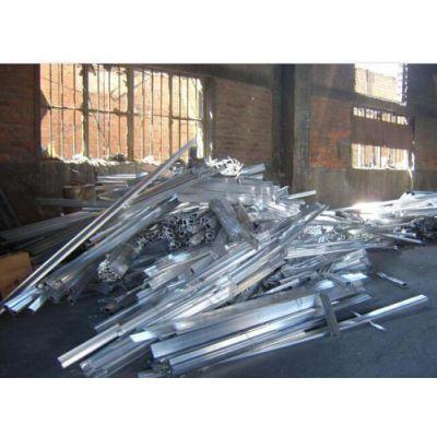 番禺专业废铝回收中心