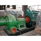 青州泥浆泵价格-泰山泵业-泥浆泵价格
