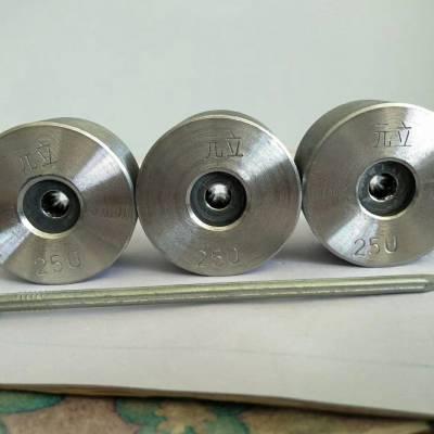 宽斜纹螺旋模具 八角螺旋模具 加工定制
