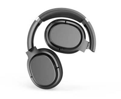 真无线耳机批发功夫龙(图)-蓝牙耳机厂家-迪庆耳机