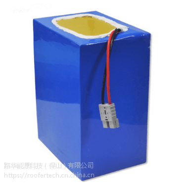 Pack厂家供应26V 1800MAH(18650 7串,不加保护板)电动滑板车锂电池