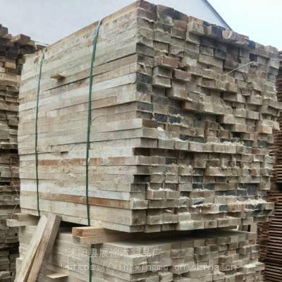 宜兴木方厂木条厂木板木材市场