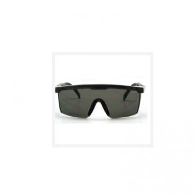 中西 灰色防护镜 型号:BH20-AL026库号:M8844