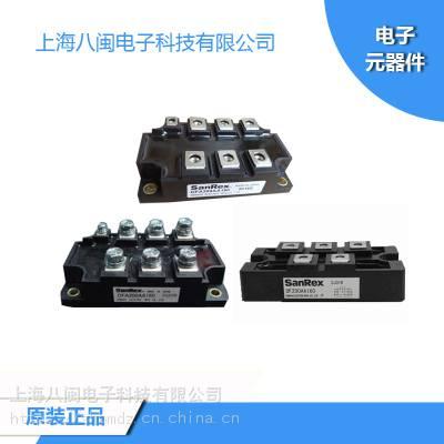 供应日本三社整流桥模块DF100AA160 DF150BA80 DF30BA40