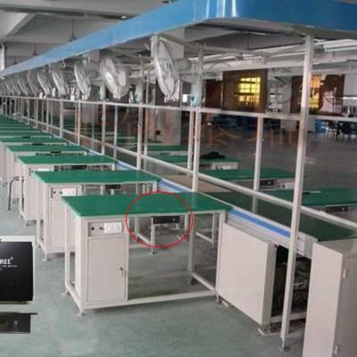 湖南衡阳网络防静电监控系统手机状态显示节能型13826939360