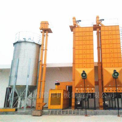塔式玉米烘干机价格 玉米种子烘干机设备
