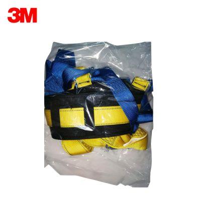 3M凯比特1318020安全带 供应安全带规格型号报价