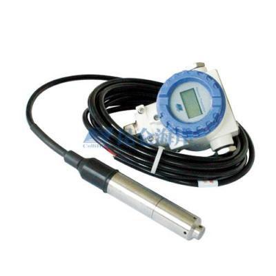 昆仑海岸 北京昆仑海岸 JYB-PO-LAG 防雷型投入式静压液位变送器( 液位传感器)