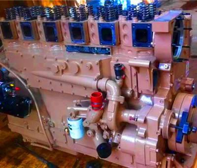 洪梅发电机维修-上柴机电-进口品牌发电机维修