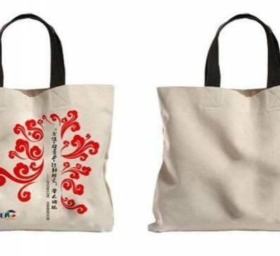 生产环保无纺袋厂家-恒颐佳无纺袋质量好-北京环保无纺袋