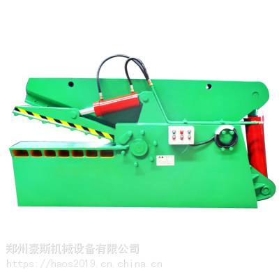 生产供应鳄鱼剪切机,废铁鳄鱼剪切机,废铝鳄鱼剪切机,废钢剪切机