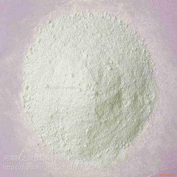 秋之润供应食品级氨基葡萄糖 1kg起订