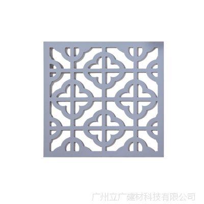 艺术镂空雕花铝亚博游戏在线客服幕墙雕花铝板厂家定制外墙冲孔造型铝亚博游戏在线客服规格