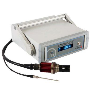 温湿度检定箱哪家好-尼蒙科技(在线咨询)-温湿度检定箱
