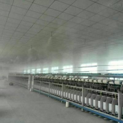 大型厂房专业除尘设备就选米孚MF-QC