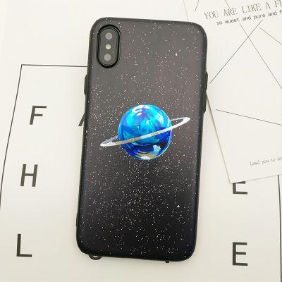2018年新款镭射定制手机壳 iPhone8镭射磨砂手机壳 二合一保护套厂家直销