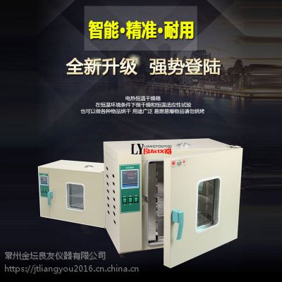 金坛pokerstarts国际官网101A-0智能普通干燥箱批发