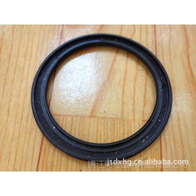 供应日本大金M-111系列——填充聚四氟乙烯密封环,耐磨损自润滑