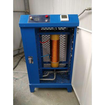 电锅炉,启亚环保电锅炉厂家,材料优,高效环保节能,放心购买以保证