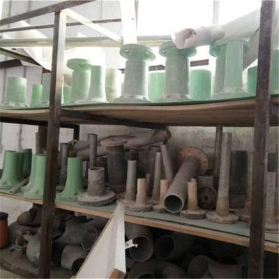 祥庆玻璃钢异型管件型号规格