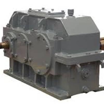 热销HYOSUNG卧式电机 HSX0804281