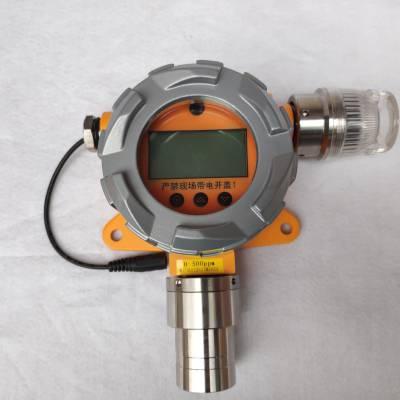 氧气探头,氧气检测仪,缺氧报警控制器,工业用氧气浓度探头-安泰吉华
