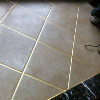 瓷砖美缝室内装饰美容师瓷砖美缝济南全境瓷砖美缝施瓷砖包管