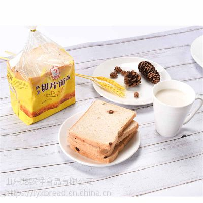 山东面包厂家 山东面包生产厂家 山东面包蛋糕厂家 山东龙驭祥面包蛋糕