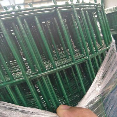 惠州铁丝网 兴来绿色围栏网批发 安全防护围栏网厂家