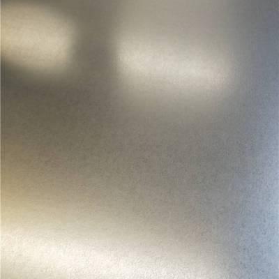 博罗镀锌板-玖盈金属-热镀锌板