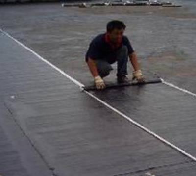 新疆地坪施工维修厂家,银川地坪施工维修公司哪家做的好