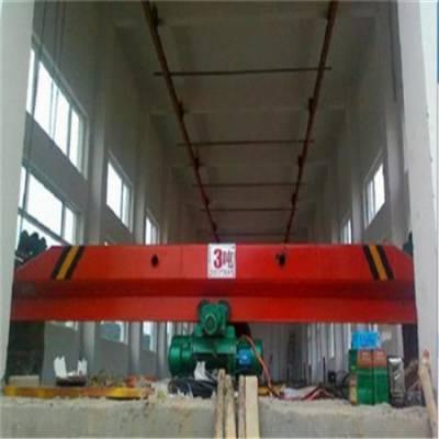 正规1吨 5吨 10吨 16吨 立柱悬臂吊 电动单梁行吊 安装 安装厂家