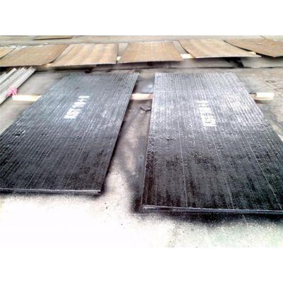 up6+6复合耐磨板 当前价格-丽水复合耐磨板-亿锦天泽