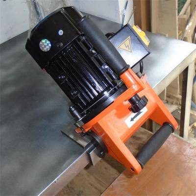 钢板倒角机手提式坡口机多功能倒角机新型倒角机型号大量现货