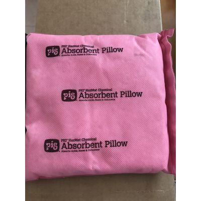防化学吸污枕 耐腐蚀吸污枕