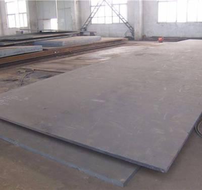 恒成泰耐磨板-驻马店Q690高强度钢板