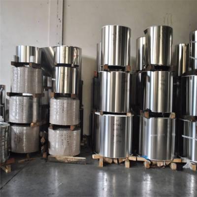 福州Inconel6902205不锈钢带厂家