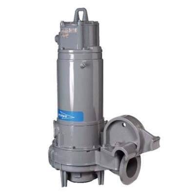飞力(FLYGT) N3085-3301中小系列高效无堵塞潜水泵