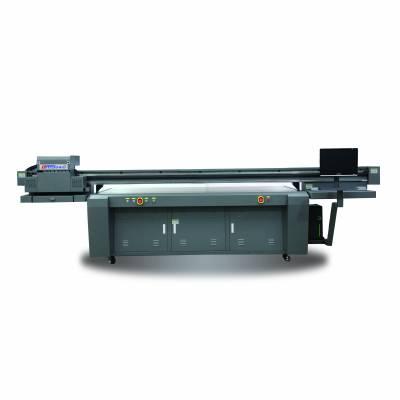 深圳市贝思伯威BW1612工业级UV平板印刷机源头厂家直销