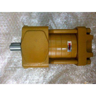 NT3-D20F,NT3-D25F,高压内啮合齿轮泵