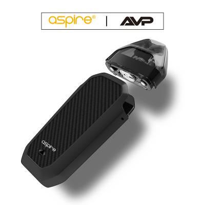 AVP电子烟批发 aspire电子烟易佳特产品供应商