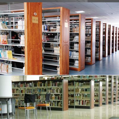 办公专用书架。专用密集架、中型货架