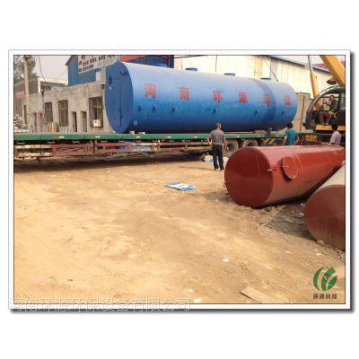 养殖行业污水处理排放标准/白银污水设备运行稳定 天水厂家直销价
