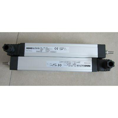 LWH-300MM电子尺