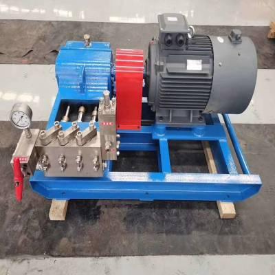 工业高压清洗机|电动高压清洗机|树皮高压清洗机|大功率高压清洗机