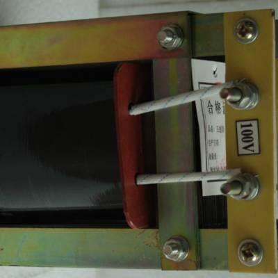 衡水高压计量箱 三相电压互感器