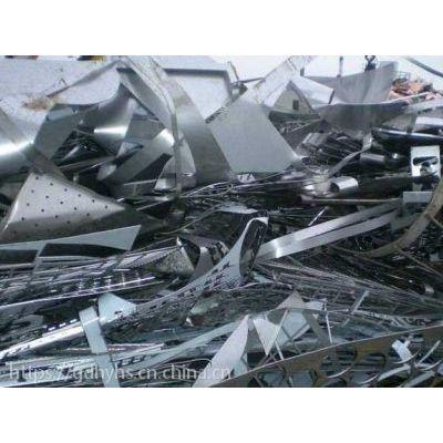广州沙湾镇废品回收公司广州沙湾镇废电瓶回收印刷ps版回收价格 新闻收钢板