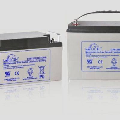 理士DJM12250/12V250AH铅酸UPS专用蓄电池网络报价
