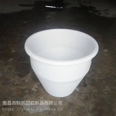 豆腐桶塑料桶厂家直销批发零售江西毅鹏塑胶PE聚乙烯